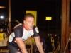 rollentraining-03-2012-12-18-003