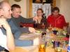 rollentraining-04-2012-12-18-001