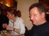 rollentraining-04-2012-12-18-002