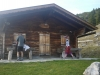 kuhalm-03-2013-11-02-001