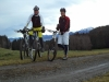 mtb-genuss-tour-01-2014-01-19-001