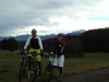mtb-genuss-tour-01-2014-01-19-002
