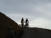 mtb-genuss-tour-02-2014-01-19-001
