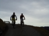 mtb-genuss-tour-02-2014-01-19-003