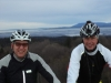 mtb-genuss-tour-02-2014-01-19-006