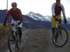 mtb-genuss-tour-03-2014-01-19-002