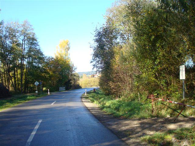 oberhausen-01-2012-10-21-002