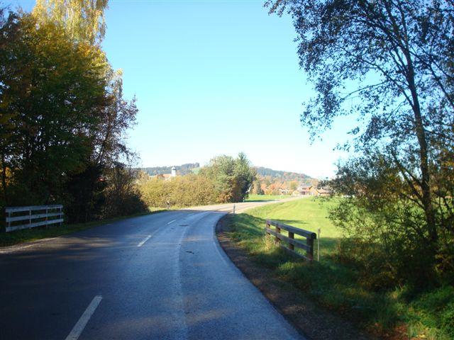 oberhausen-01-2012-10-21-003