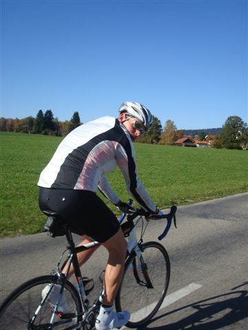oberhausen-01-2012-10-21-004