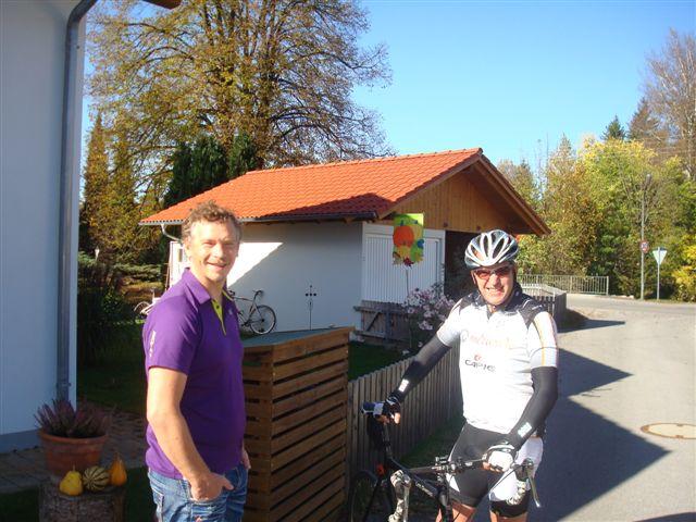 oberhausen-02-2012-10-21-001