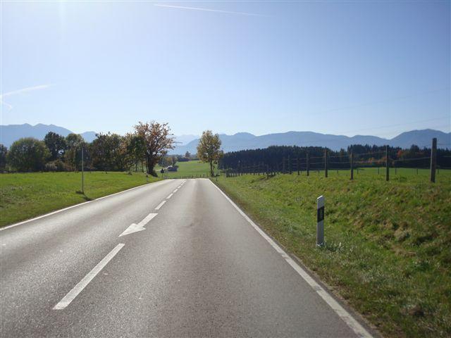 oberhausen-02-2012-10-21-002