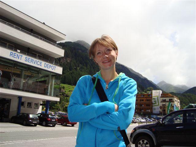 tztaler-radtag-02-2012-07-22-007