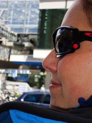 tztaler-radtag-02-2012-07-22-010