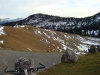 kuhalm-03-2012-11-24-005