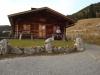 kuhalm-03-2012-11-24-008