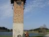 saarbr-01-2011-03-26-002