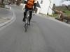 saarbr-02-2011-03-26-005