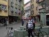saarbr-04-2011-03-27-001