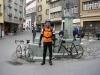 saarbr-04-2011-03-27-002
