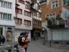 saarbr-04-2011-03-27-003