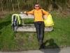saarbr-06-2011-03-28-007