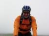 saarbr-07-2011-03-29-005