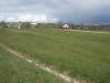 saarbr-08-2011-03-30-005