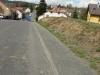 saarbr-08-2011-03-30-006