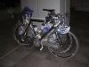 saarbr-09-2011-03-31-001