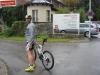 oberstdorf-01-2012-09-29-002