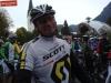 oberstdorf-01-2012-09-29-004