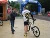 oberstdorf-02-2012-09-29-001