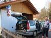 oberhausen-01-2012-12-29-002