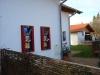 oberhausen-01-2012-12-29-004