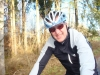 oberhausen-02-2012-12-29-002