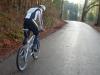 oberhausen-02-2012-12-29-006
