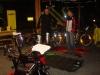 rollentraining-01-2012-10-30-002