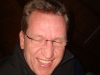 rollentraining-01-2012-10-30-004