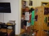 rollentraining-01-2012-10-30-006