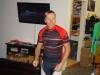 rollentraining-01-2012-10-30-008