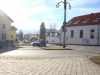 31-12-12-mtb-silvestertour-001